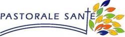 logo-pastorale-de-la-sante-snfqs.jpg