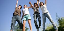 loisirs-adolescents-villepinte.jpg