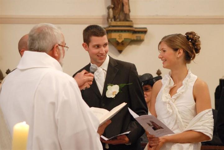 Rencontre mariage chretien evangelique